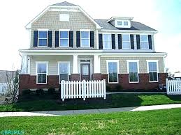 exterior brick paint colors exterior paint colours with red brick red brick paint schemes exterior paint colors that go with exterior paint colours with red