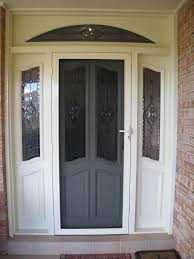perforated metal screen door. Sliding Door Security Perforated Metal Screen
