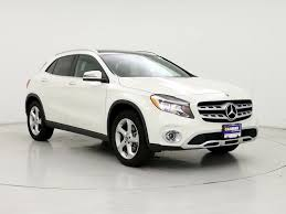 Search new and used cars, research vehicle models, and compare cars, all online at carmax.com. Used Mercedes Benz White Exterior For Sale Carmax Top Car Release 2020