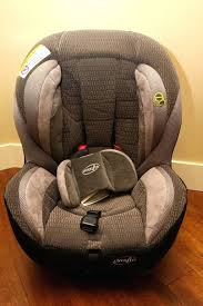 evenflo car seat convertible evenflo convertible car seat toys r us evenflo convertible car seat