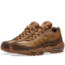 Premium Max Air 95 Nike adcdfddfbe|The Wearing Of The Inexperienced (and Gold)