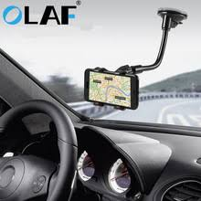 <b>Olaf Phone</b> Car <b>Holder Flexible</b> 360 Degree Rotation <b>Mount</b> ...