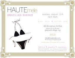 cheap trunk party invitation examples features party dress trunk miraculous trunk party invitations clip art