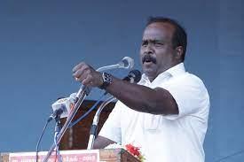 Selvam Adaikalanathan - Photos | Facebook