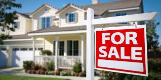 6 Advantages Of Real Estate Investing For Savvy Entrepreneurs