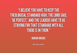 Image gallery for : adrian rogers quotes
