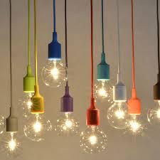 pendant lighting for restaurants. Decorative Hanging Lights Awesome Mosaic Lamps Turkish Lamp Moroccan Chandeliers Pendant Regarding 4 Lighting For Restaurants N