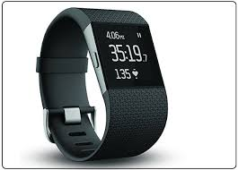 We will take a look at how to setup the fitbit charge with an iphone. Best Iphone Compatible Fitbit Bands Tracker In 2021 Track Your Health