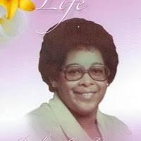 Barbara Greene Obituary - Death Notice and Service Information