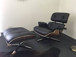 authentic eames lounge chair. Herman Miller Eames Lounge Chair \u0026 Ottoman | AUTHENTIC Office Designs Outlet Authentic 6