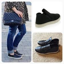 steve madden leather exitt sneaker m 5647e96a583049980042ab