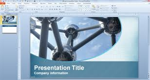 Awesome Ppt Templates With Direct Links For Free Download