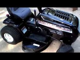 for troy bilt garden way riding mower wiring diagram for wiring diagram