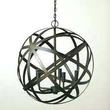 world market valencia chandelier cost plus world market gray wood