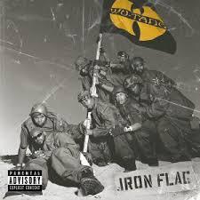 <b>Iron</b> Flag - Wikipedia