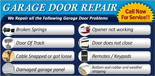 fixing garage doorAffordable Garage Door Repair  Merced CA  2097224400
