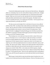 English Basic Academic Writing Essay 1 Ects Institute Of Best