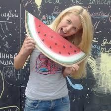 Мария Осипова - Магазин креативных подарков <b>Kawaii Factory</b>
