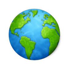 Image result for images of planet earth