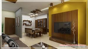 Interior House Design Ideas beautiful interior design ideas kerala house design