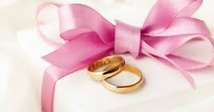 Image result for The Wedding gift show
