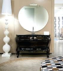 deco furniture designers. Art Deco Furniture Design Pleasant About Interior For Home Remodeling Designers