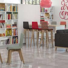 scandinavian office design. delighful scandinavian 5 items that will help you create a scandinavian office design in your  workspace inside o