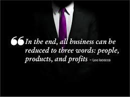 Entrepreneurship Quotes Gorgeous 48 Quotes For Entrepreneurs