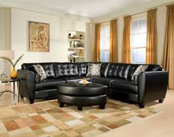 stylish decoration used living room sets picturesque design ideas used white living room furniture