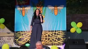 марина селиванова любовь моя в руска музика
