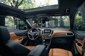 2018 chevrolet volt interior. beautiful volt 5  13 to 2018 chevrolet volt interior