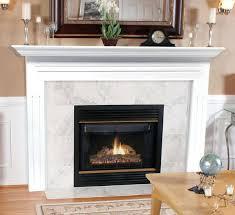 white fireplace mantels pearl mantels fireplace mantel in white white fireplace mantel shelf uk