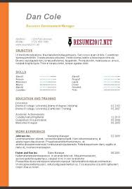 Resume Download Free Delectable Free R Resume Template Downloads For Word Big Templates Download