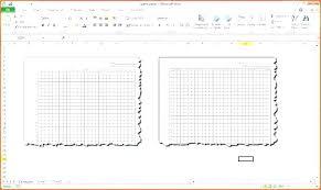 survey words survey graph template nyani co