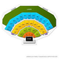 Black Crowes Summerfest Tickets 8 22 2020 Vivid Seats