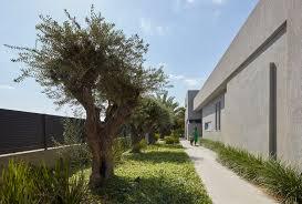 Echo Landscape Design Gallery Of Ro House Echo Design 4