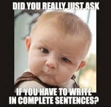 Classroom Meme rules on Pinterest   Teacher Memes, Meme and Teaching via Relatably.com