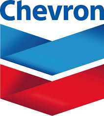 Datei:Chevron Logo.svg – Wikipedia