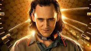 Loki: Tom Hiddleston will Loki ein Leben lang spielen
