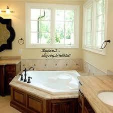 corner garden tub. Corner Garden Tub | Home, Furniture \u0026 DIY \u003e Home Decor Wall Decals O