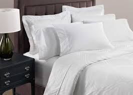 pure bedding jpg