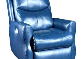 lazy boy wall hugger recliners. Wall Hugger Recliners Small Spaces Recliner Lazy Boy Luxury R