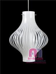 pp lampshade amn1681
