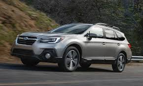 2018 subaru discounts.  discounts car buyeru0027s situation is not miata itu0027s the subaru outback few other  vehicles that can be everything to everyone like for 2018 subaruu0027s to subaru discounts