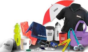 Top Promotional 5 Top Benefits Of Using Promotional Products In Your