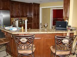 Venetian Gold Granite Kitchen Venetian Gold Granite