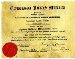 Certificate Stamp Free Elementary School Certificate Template