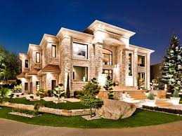 Luxury real estate in Candiac, Canada - Candiac - JamesEdition   dream house    Pinterest   Luxury real estate, Real estate and Luxury