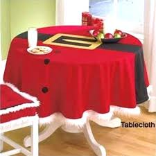 plastic tablecloths australia tablecloths and napkins runners font round red table cloth cm centerpiece
