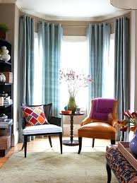 Light Blue Curtains With Grey For Tan Walls . Grey Curtains For Tan Walls  ...